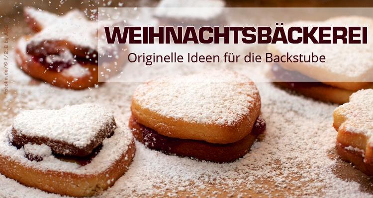 Top 10 Weihnachtsplätzchen.Top 10 Zum Plätzchen Backen Makeke De