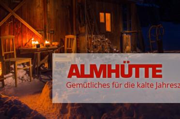AlpenChic – 10 beliebte Artikel unserer Besucher