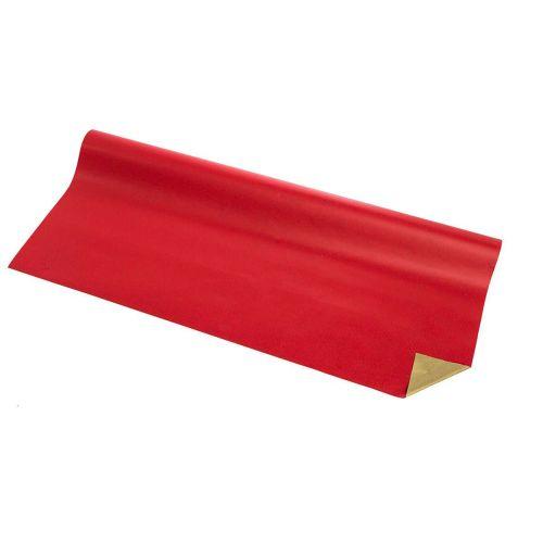 50-m-geschenkpapier-rolle