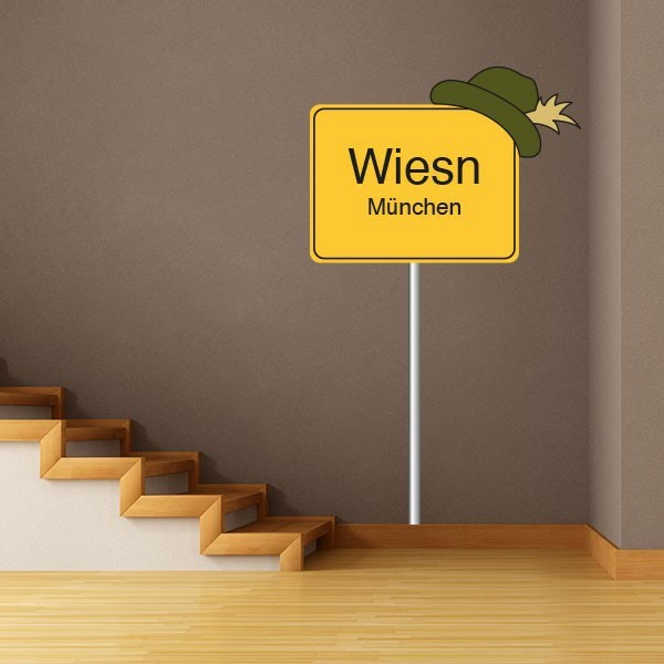 9993-Wandsticker-Wiesn-Ortsschild-DS-1083.jpg