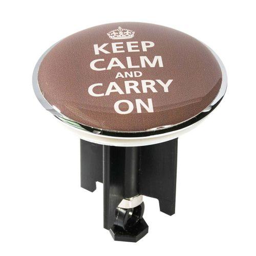 abflussstopfen-keep-calm