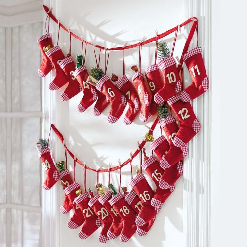adventskalender-red-sock