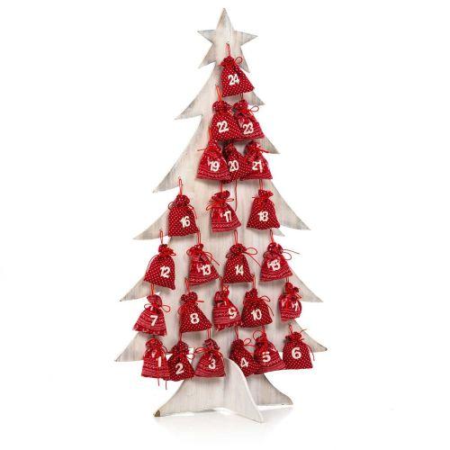 adventskalender-weihnachtsbaeumchen