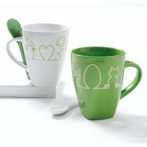 becher-set-ostern-4-tlg