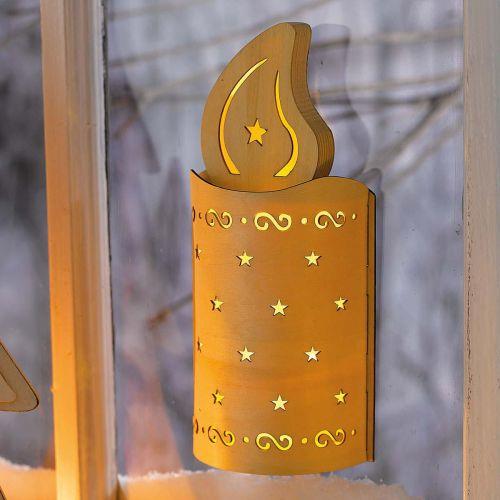 beleuchtete-fenster-deko-kerze