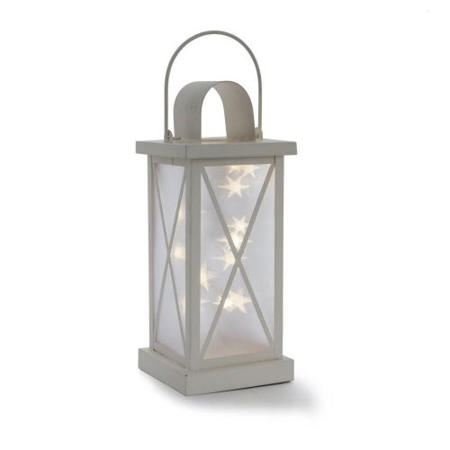 beleuchtete-laterne-3-d-sterne