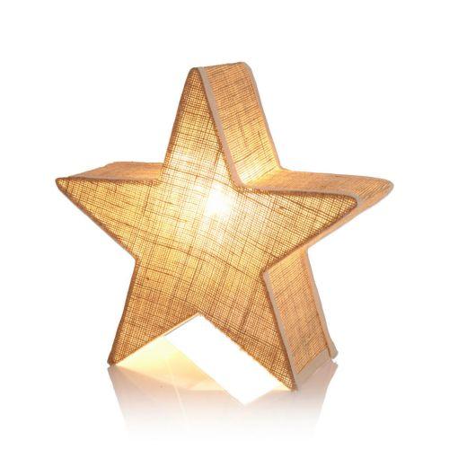 beleuchteter-stern