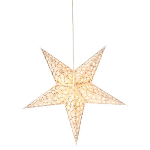 beleuchteter-stern-5-zackig