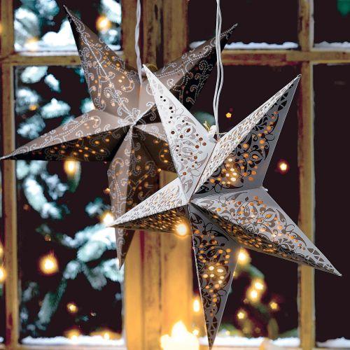 beleuchteter-stern-ornament-braun
