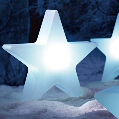 beleuchteter-weihnachtsstern-shiny-60-cm