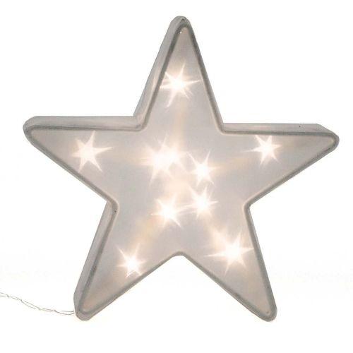 beleuchtetes-deko-objekt-3d-stern
