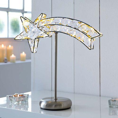 beleuchtetes-deko-objekt-sternschnuppe