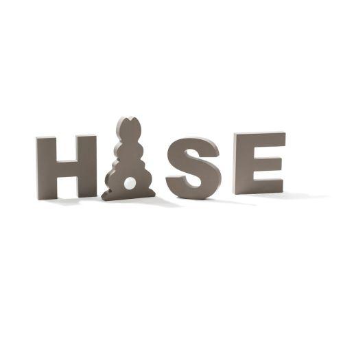 deko-buchstaben-set-hase-4-tlg