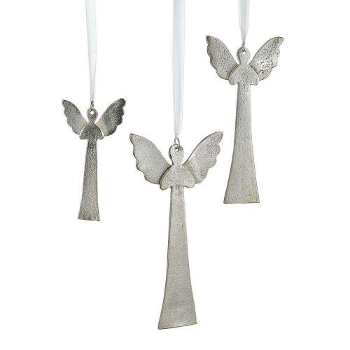 deko-haenger-set-silberne-engel-3tlg