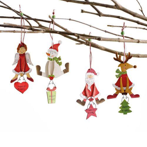 deko-haenger-set-weihnachtsfreunde-4-tlg