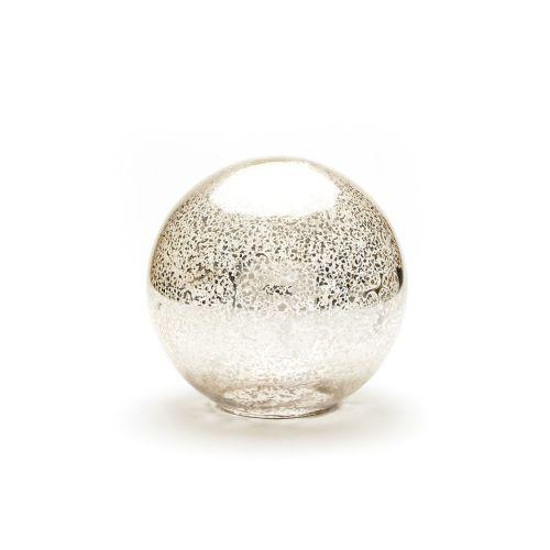 deko-objekt-glaskugel