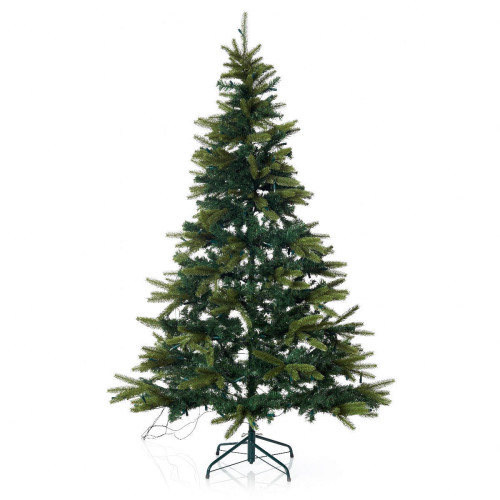 deko-tannenbaum