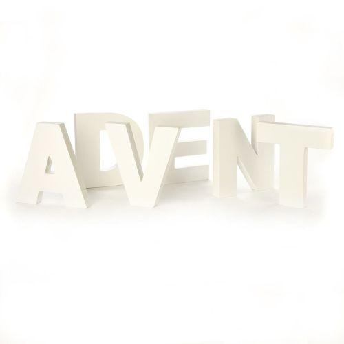 dekobuchstaben-set-advent-6tlg