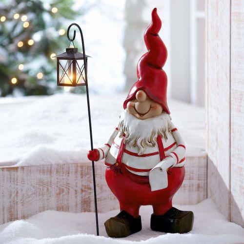 dekofigur-weihnachtswichtel-knuth-mit-laterne