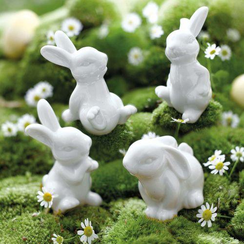 dekofiguren-set-bunny-4-tlg