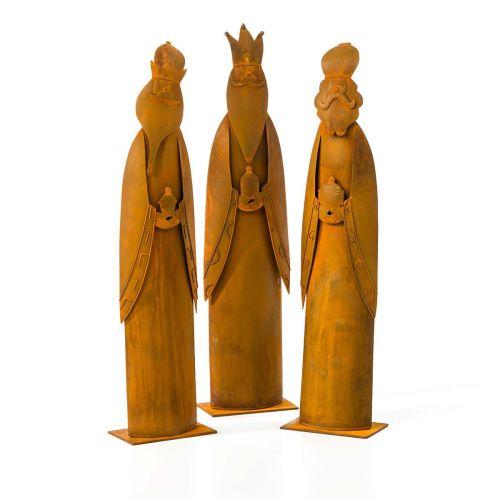 dekofiguren-set-heilige-drei-koenige-3-tlg