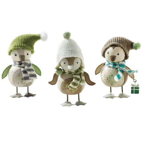 dekofiguren-set-pinguin-winterfreunde-3-tlg