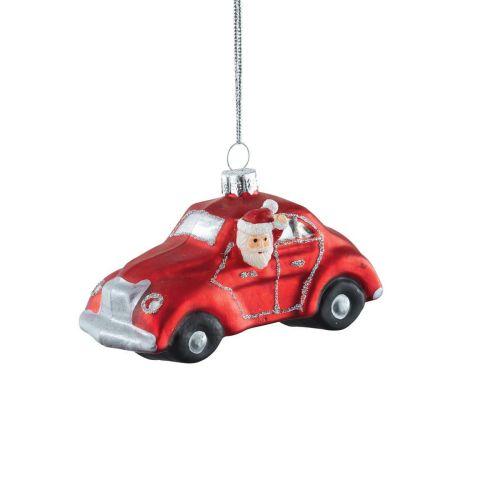 dekohaenger-funky-car