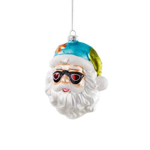 dekohaenger-funky-santa