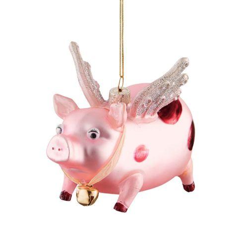 dekohaenger-funky-schwein