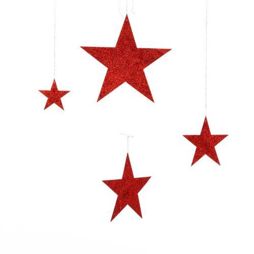 dekohaenger-set-glitter-sterne-4-tlg