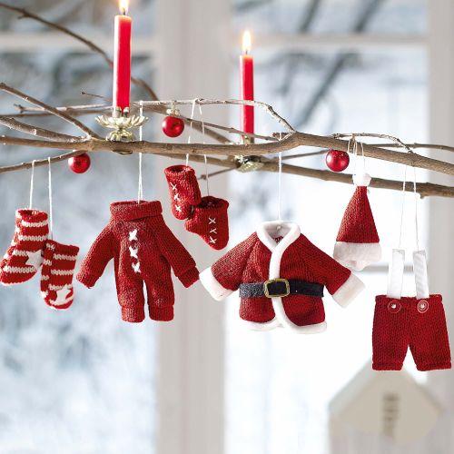 dekohaenger-set-weihnachtskleidung-6-tlg