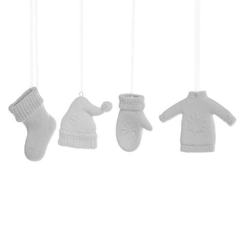 dekohaenger-set-weisse-winterkleidung-4-tlg