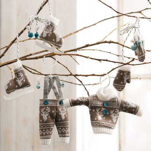 dekohaenger-set-winterkleidung-5-tlg
