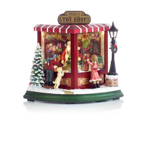 dekoleuchte-santa-s-toy-shop