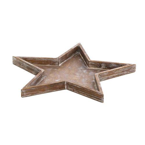 dekotablett-stern