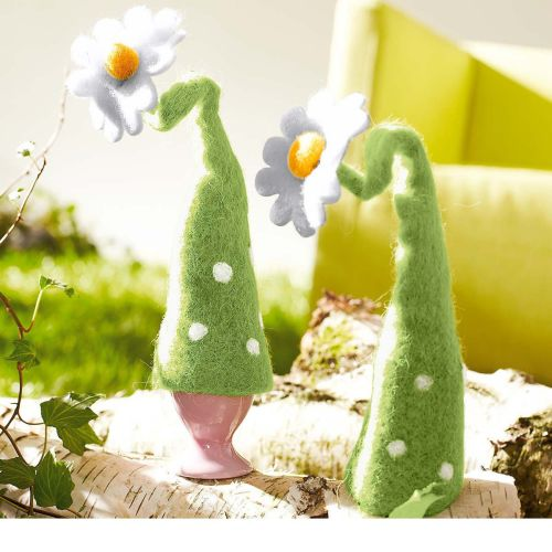 eierwaermerset-gaensebluemchen-2-tlg