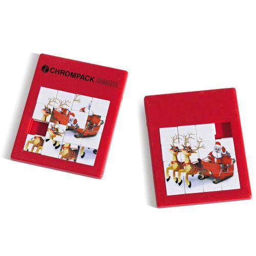 geduld-schiebespiel-weihnachten-24-teilig