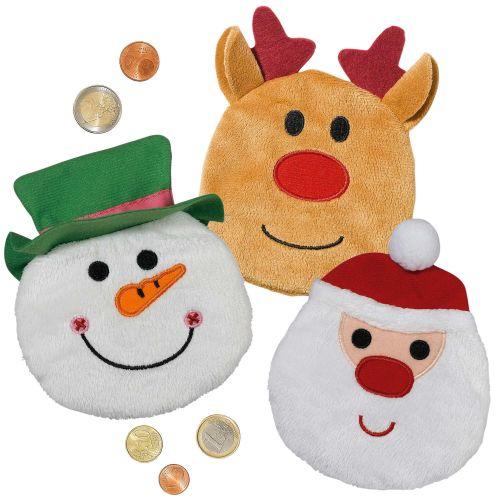 geldboersen-weihnachten-3-tlg