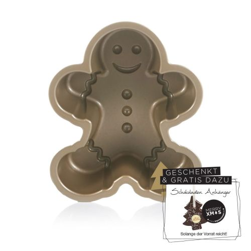 geschenk-set-backform-schokolade