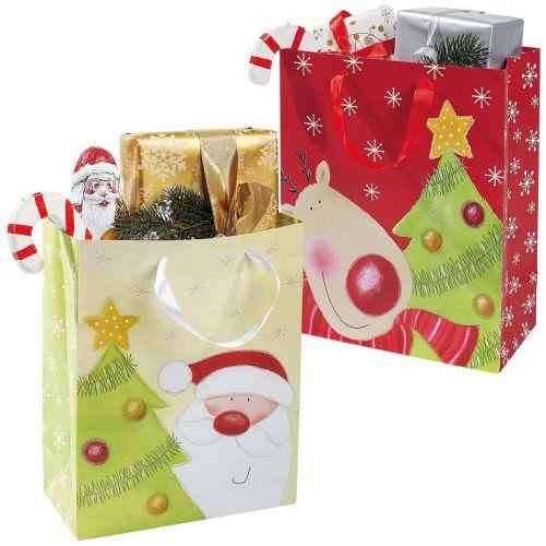 geschenktueten-set-rudi-santa-2-tlg