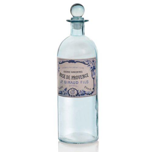 glasflasche-water-0-5-l-klein