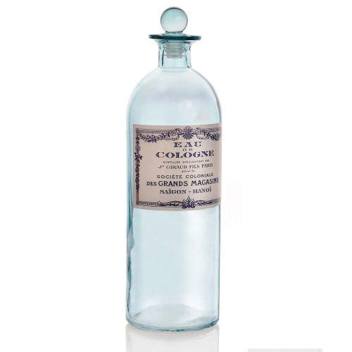 glasflasche-water-1-liter-gross