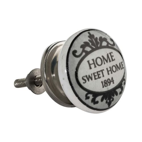 griffe-set-home-sweet-home-4-tlg