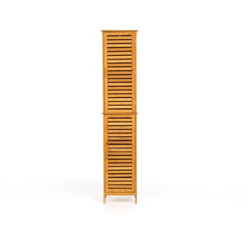 hochschrank-bamboo