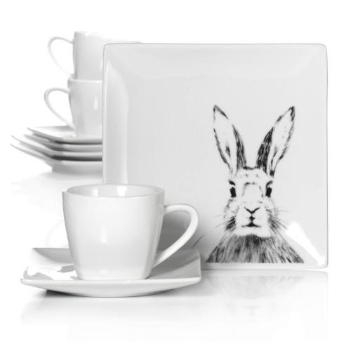 kaffe-service-quadrat-2547831-print