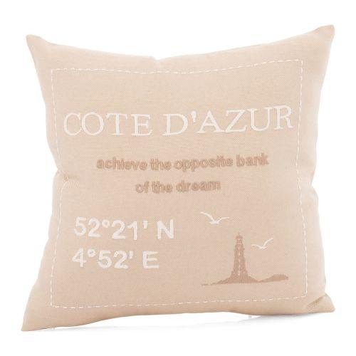 kissen-cote-d-azur