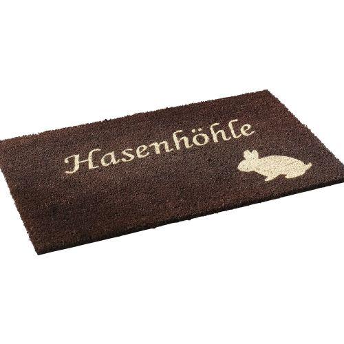kokos-fussmatte-hasenhoehle