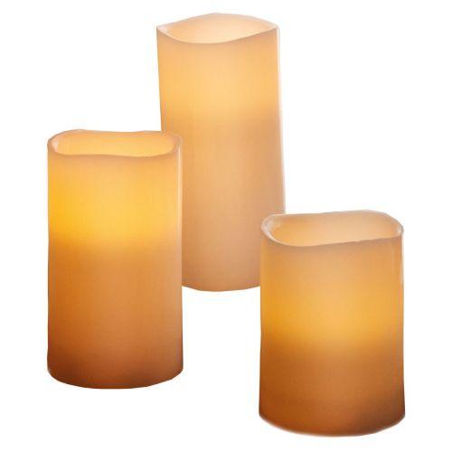 led-kerzen-set-3-tlg