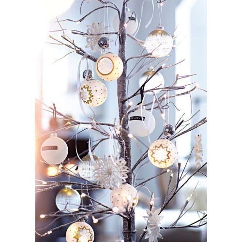 led-leuchtbaum