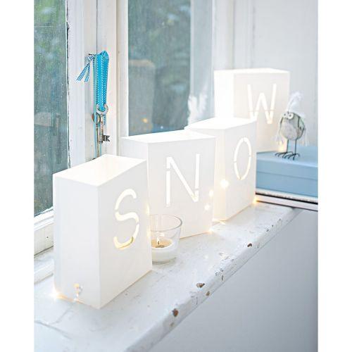 led-papiertueten-snow